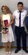 """Düğün sabahı eşini öldüren kocaya """"akli dengesi yerinde"""" raporu"""