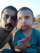 Eşini öldüren kocaya ağırlaştırılmış hapis cezası