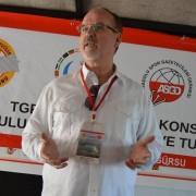 """ASGD: """"Yerel basını yok etmek, halkı hafızasız bırakmaktır"""""""