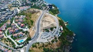 Yıldıztepe'ye Karayolları'ndan bürokrasi engeli