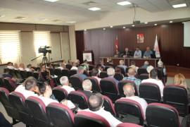 Gemlik Zeytin Festivali 6 Eylül'de başlıyor