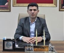 Bem-Bir Sen'den Gürsu Belediyesi'nde mobbing iddialarına cevap