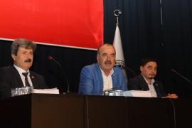 Mudanya'nın 2020 yılı bütçesi 116 milyon 270 bin
